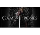 [12. Februar] RTL2: Game Of Thrones (Staffeln 1 bis 5) kostenlos als Stream im Internet