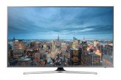 Samsung UE55JU6870 55 Zoll 4K UHD Smart TV für 869,00 € (1.159,94 € Idealo) @eBay