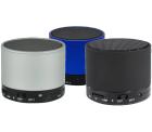 Saturn: Ultron boomer Cha Cha Bluetooth Lautsprecher mit SD Kartenslot für nur 7,77 Euro statt 16,70 Euro bei Idealo