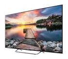 Sony BRAVIA KDL 55″ Full HD 3D-Fernseher (Smart TV, EEK A++) für 849,- € [ Idealo 1.309,99 € ] @BilligArena