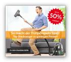 Teppstore.de: 20€ Gutschein mit einem MBW von 99€ [Onlineshop der Otto GmbH&Co KG]