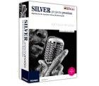 Windowsdeal: Franzis Silver Projects Premium kostenlos downloaden statt 14 Euro bei Idealo