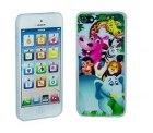 Y-Phone Kinder Smartphone, Lernspielzeug-Computer für 8,79 € inkl. Versand  [Idealo 14,15€] @Markenbilliger