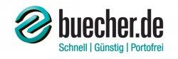 14% Rabatt auf alles ohne MBW mit Gutscheincode @Buecher.de