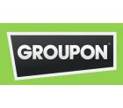 20% Rabatt auf einen lokalen Deal + 15% Rabatt auf einen Reise-Deal mit Gutscheincode @Groupon
