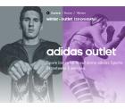 25% Rabatt im Winter-Outlet mit Gutscheincode (auch auf Sale-Ware) @Adidas