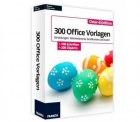 300 Oster E(i)dition Office Vorlagen kostenlos als download @Computerbild