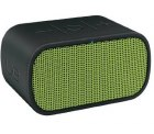 Allyouneed Marktplatz:[ B-Ware ] Logitech UE Mini Boom Mono Speaker für 45,- € inkl. Versand [ Idealo 68,99 ]