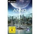 Amazon: ANNO 2205 für den PC für nur 29,99 Euro statt 46,98 Euro bei Idealo