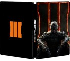 Amazon.co.uk: Call of Duty: Black Ops III im Steelbook (PS4) für 29,88 € [ Idealo 53,99 € ]