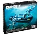 Amazon: Mattel Mega Bloks CNG80 – Call Of Duty – Seal Sub Recon Bau und Konstruktionsspielzeug für nur 9,37 Euro statt 25,97 Euro bei Idealo