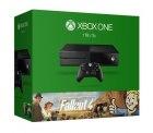 [B-Ware] Microsoft Xbox One 1TB + Fallout 4 + Fallout 3 für 280,95€ inkl. Versand [idealo 359,99€] @ebay