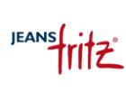 Bis zu 80% Rabatt + 20% Extra Rabatt auf bereits reduzierte Artikel @jeans-fritz.de
