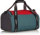 DAKINE Sporttasche  23 Liter für 15,12 € (34,99 € Idealo) @Amazon