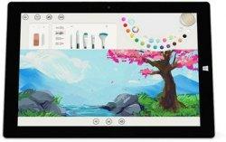 eBay: Microsoft Surface 3 mit 128GB Speicher, LTE&WiFi für 605,50 € inkl. Versand [Idealo 779,- €]