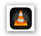 iTunes: VLC Remote neue Version 9,1 kostenlos statt 4,99 €