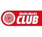 Kostenlose Media Markt Club Registrierung mit vielen Vorteilen z.B. Standardlieferung für ein Großgerät kostenlos statt 35,00 €