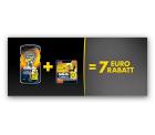 [Lokal + Amazon] 7€ Gutschein auf Gillette Fusion ProShield auf Rasierer+Klingenpack @Gilette