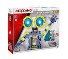 Meccano Roboter Meccanoid G15 für 99,99 € inkl. Versand [ Idealo 145,49 € ] @ Galeria-Kaufhof