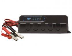 medion auto batterie ladeger t md 11951 f r 14 95 24 95 idealo medion liveshopping. Black Bedroom Furniture Sets. Home Design Ideas