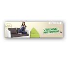 Real: Alle Möbel Versandkostenfrei bestellen ( bis 49,95 € sparen )