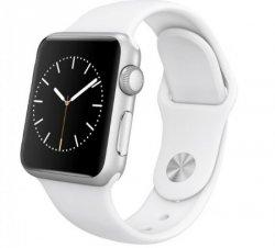 Saturn: Apple Watch Sport 38mm nur 329€ (idealo: 379€)