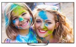 TCL U58S7806 147cm (58 Zoll) 4K Ultra HD LED Smart TV für 799,00 € (946,90 € Idealo) @eBay