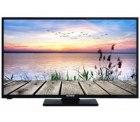 Telefunken D32H279Q3 81 cm (32 Zoll) LED-Fernseher für 179,00 € (299,99 € Idealo) @Redcoon