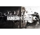 Tom Clancys Rainbow Six Siege Uplay Voucher für 19,99€ @g2play.de