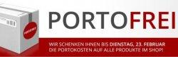 Viele Schnäppchen – da keine Versandkosten ab 5€ MBW @Druckerzubehoer.de (z.B. Philips TV Universal Wandhalterung, bis 84″ für 18,99€ portofrei!)