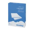 Viking: 2500 Blatt niceday Kopierpapier für 5 Cent + 5,84 Euro Versandkosten