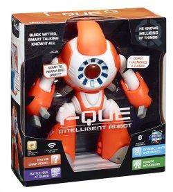 Vivid 10793.3200 – I-Que Roboter für 12,07€ [idealo 28,89€] @Amazon