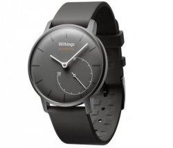 Withings Activité Pop Smartwatch und Fitnesstracker für 99,99 € (138,84 € Idealo) @eBay
