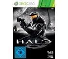 13 verschiedene Xbox 360 Games für je 5 € (alle Idealo-Bestpreis) @Saturn z.B. Halo: Combat Evolved Anniversary (15,49 € Idealo)