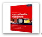 Al2c.de: Kostenlose E-Books und Software downloaden z.B. Autos aufbereiten wie die Profis als E-Book [ als Buch 28,49 € ]