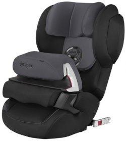 Amazon: Cybex Gold Juni 2-fix Autositz Gruppe 1 (9-18 kg)statt 196,59 € für nur  98,29 € inkl. Versand