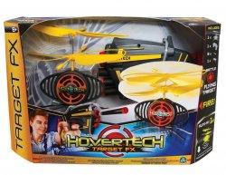 Amazon: Giochi Preziosi 70148301 Hover Tech Drohne als Plus Produkt für nur 3,12 Euro statt 24,99 Euro bei Idealo