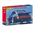Amazon: Heller 80714 Modellbausatz Porsche 934 für nur 9,72 Euro statt 25,28 Euro bei Idealo