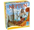 Amazon: Queen Games 10050 – Neptun für nur 9,90 Euro statt 27,32 Euro bei Idealo