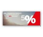 Bis zu 50% Rabatt + 20% Extra-Rabatt dank Gutschein + Versandkosten kostenlos @Schiesser