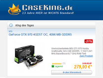caseking_king_des_tages_small
