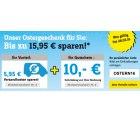 Conrad: 10 € Gutschein (MBW 79€) Versandkostenfrei ab 39€