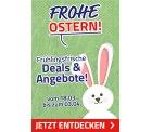 Deals & Angebote bei Office-Partner z.b Brother HL-L8250CDN Farblaser für 147,51€ inkl. Versand [idealo 154,24€]