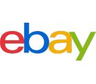 eBay – 20% Rabatt auf Topmarken (Fashion) ab 3 Artikeln
