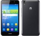 Ebay: HUAWEI Y6 Dual-SIM 8GB LTE Android Smartphone schwarz für nur 99,99 Euro statt 124,98 Euro bei Idealo