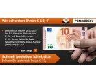 ELV: 10€ Gutschein auf 55€ MBW !