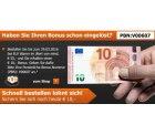 ELV: 10€ Gutschein bei MBW 55€