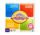 Galeria Kaufhof: Hasbro Cranium Brettspiel für nur 15,99 Euro statt 54,95 Euro bei Idealo