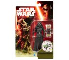 Hasbro Star Wars Figuren für 6,36 € + ggf. VSK (13,49 € Idealo) @Zengoes