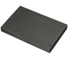 Intenso Memory Board USB 3.0 1,5TB für 55,00 € (75,10 € Idealo) @Media Markt